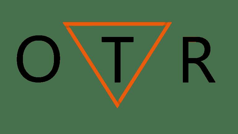 Logo von OTR Photography